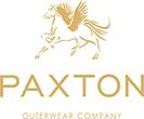 Paxton Логотип